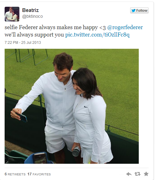 Reportajes sobre Roger Federer - Página 5 Bea3