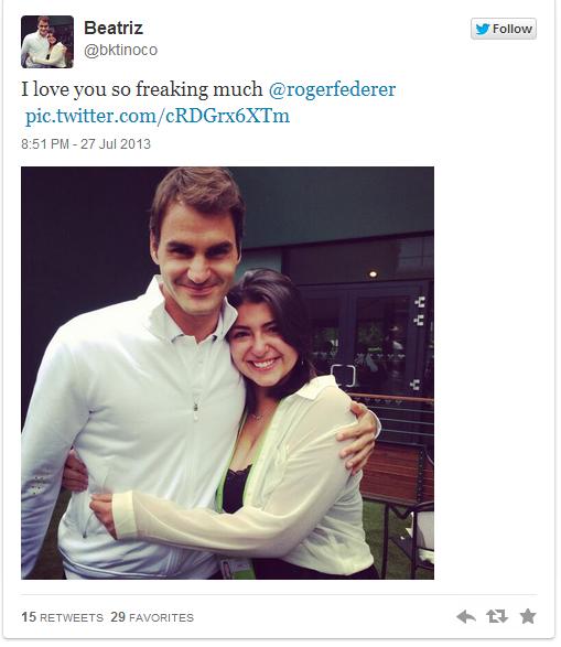 Reportajes sobre Roger Federer - Página 5 Bea6