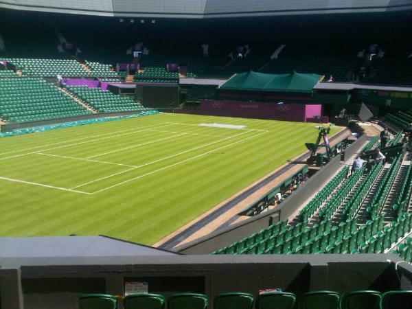 [Tenis] A hacer olvidar a Nadal Cenrtral_wimbledon_tapada