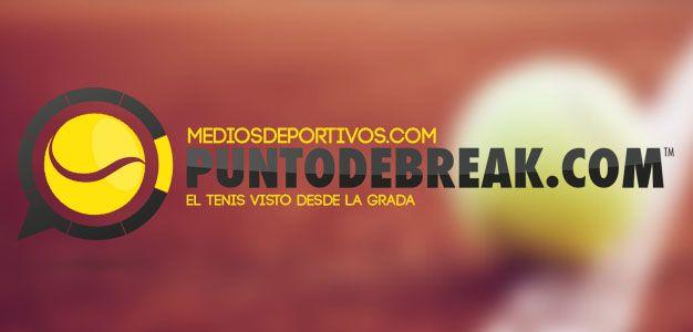 www.puntodebreak.com