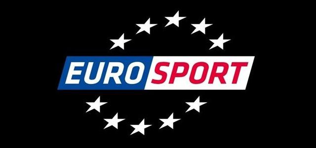 Eurosport ofrecerá en directo para España el Open de Australia 2013.