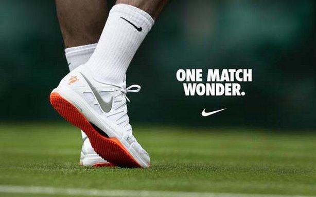 Nike running shoe 2018