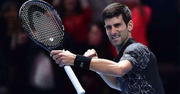 08ec0236ab Es la pregunta que se hace el mundo del tenis