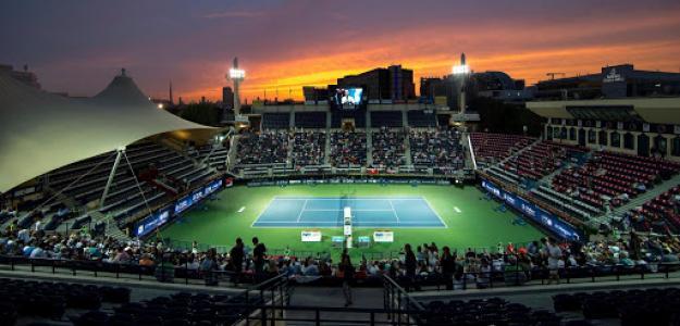 Nueva categoría de torneos ATP 750. Foto: gettyimages