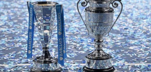 Londres entregará sus últimos dos trofeos del curso. Fuente: Getty