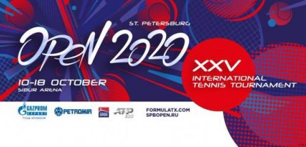 Las Finales de la ATP apenas sufren variaciones en sus integrantes.