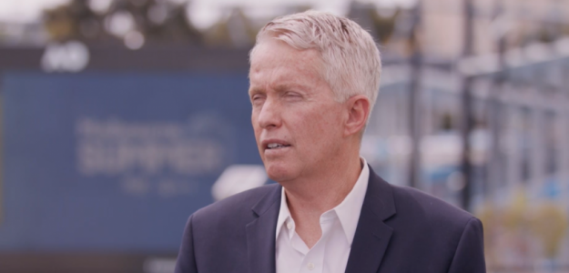 Caos en Melbourne: Tiley anuncia los cambios que habrá en los próximos días