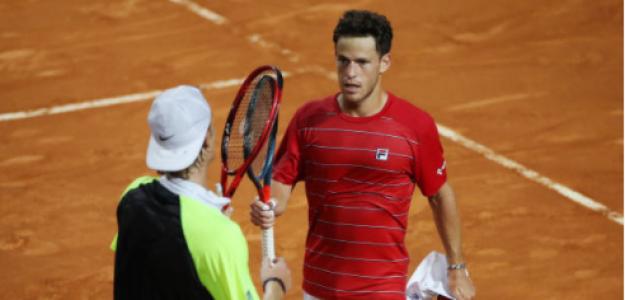Orden de cabezas de serie en Roland Garros 2020. Foto: gettyimages