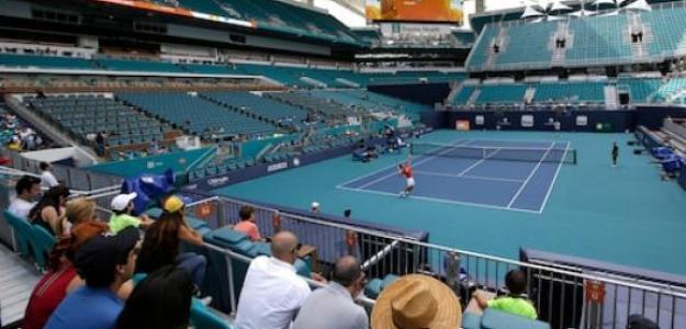 Calendario ATP Semanas 8-13 del 2021. Foto: gettyimages