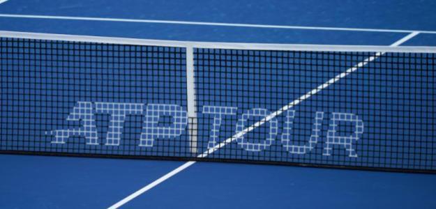Cambio puntuación ranking ATP 19 mejores resultados. Foto: gettyimages