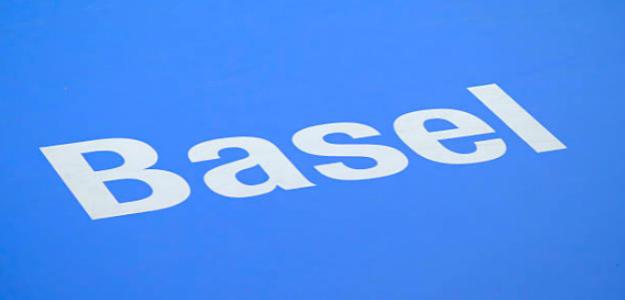 Basilea verá a Roger Federer en el cuadro por 18ª ocasión. Fuente: Getty