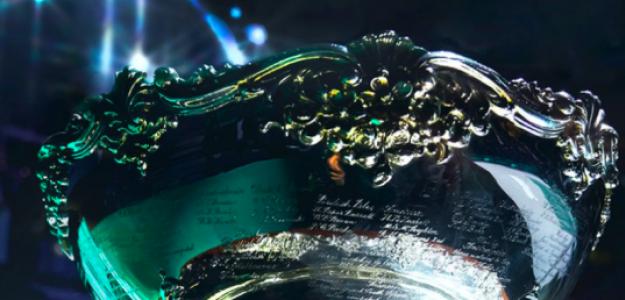Copa Davis 2020. Foto: ITF