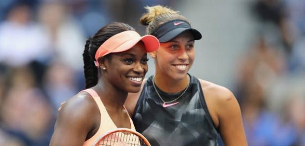 El nuevo Consejo de Jugadoras luchará por el aumento salarial en la WTA, Foto: Getty