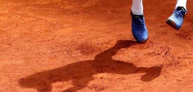 ¿Podría no haber más tenis en todo 2020? Foto: Getty