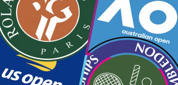¿Se debería cambiar el formato de los Grand Slams y jugarse de 5 al mejor de 3 sets?