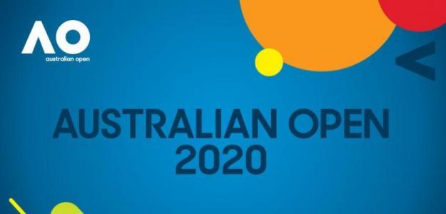 Participa en el Fantasy del Open de Australia 2020 (+ de 1.500€ en premios)