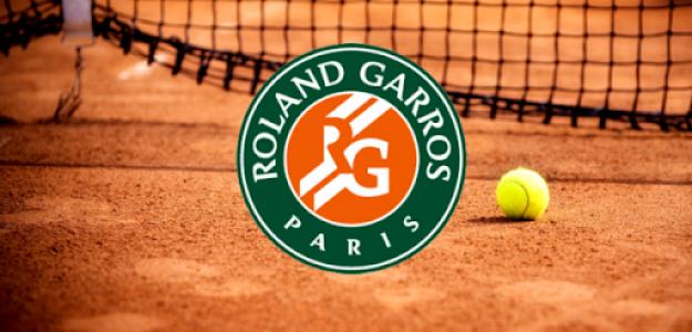 Participa en el Fantasy de Roland Garros 2020