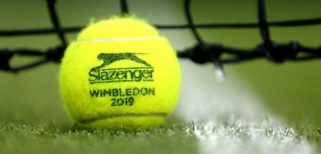 Participa en el Fantasy de Wimbledon 2019