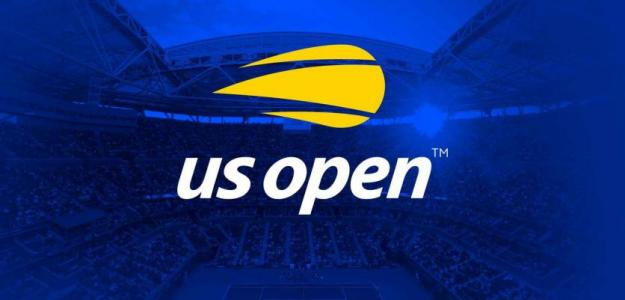 Participa en el Fantasy del US Open 2019