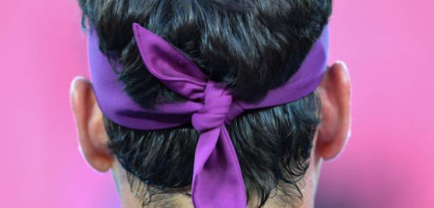 Roger Federer, adiós a un 2020 para olvidar. Foto: Getty