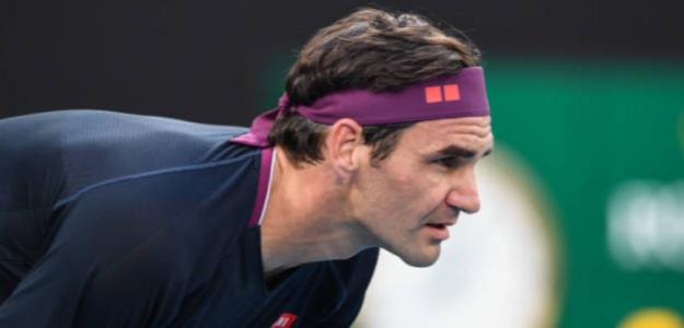 Así sería el Top 10 del Ranking ATP si los puntos no estuvieran congelados. Foto: Getty