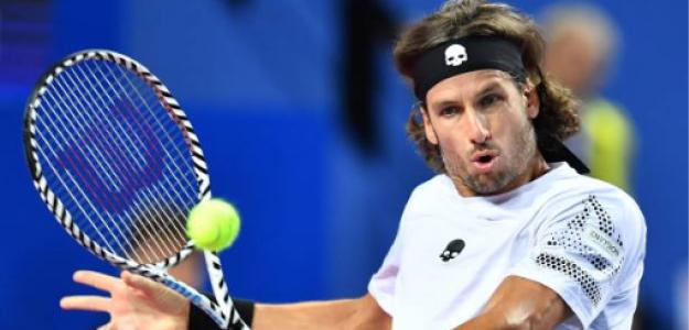 Feliciano López critica a Roland Garros. Foto: gettyimages