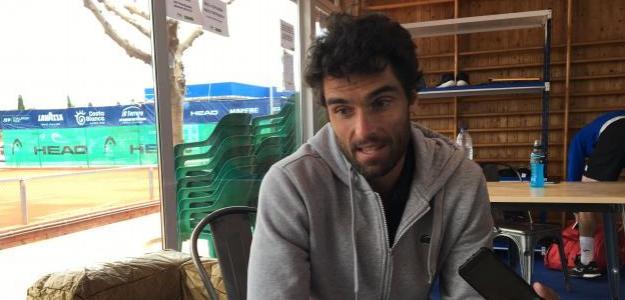 Pablo Andújar repite título en Villena. Fuente: Fernando Murciego