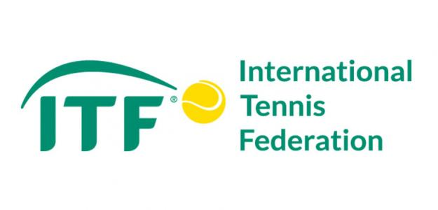 ITF. Foto: ITF