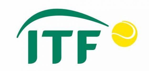 Protocolo de la ITF contra el Covid-19