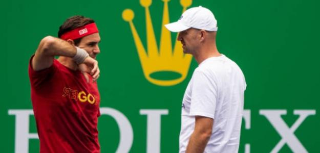 Ivan Ljubicic. Foto: Getty Images