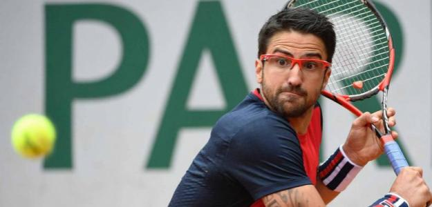 El veterano serbio critica el indebido uso de las redes por parte de las nuevas figuras del tenis.