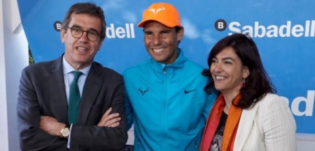 Jordi Cambra. Foto: Getty Images