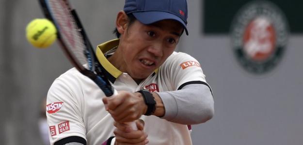 Kei ha ganado el torneo de su país. Foto: noticias.lainformacion.com