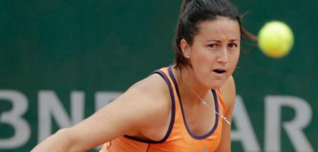 Arruabarrena es una de las apuestas del tenis español. Foto: elespectador.com