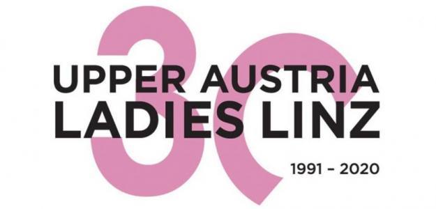 Linz cumple 30 años. Fuente: Linz