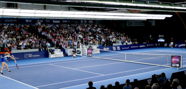 WTA de Luxemburgo. Fuente: Luxemburger Wort