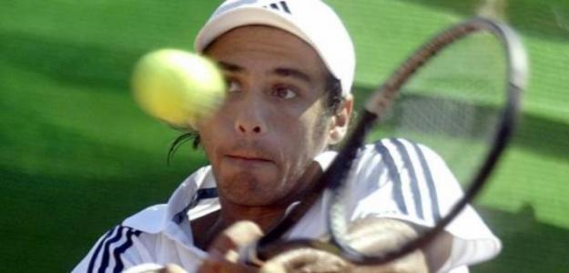 """Zabaleta: """"Nadal y Djokovic conocen a la perfección a todos sus rivales""""."""
