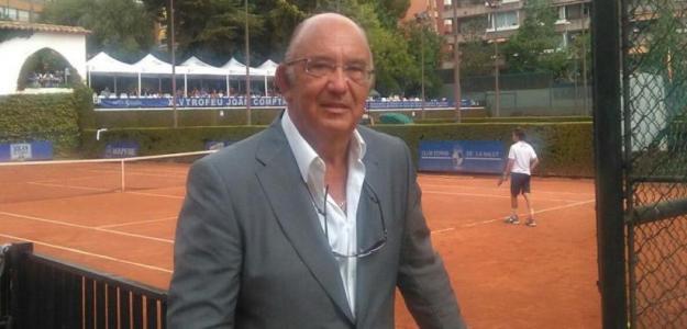 Miguel Díaz, ayudas coronavirus. Foto: gettyimages