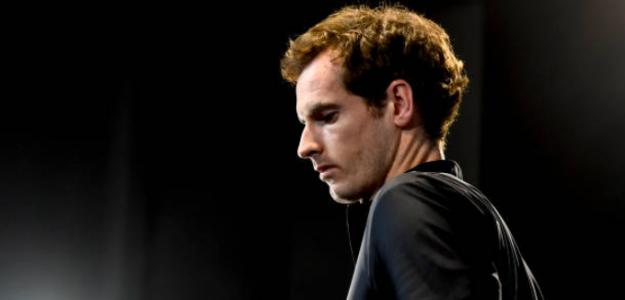 """Andy Murray, confiado frente al Big 3: """"Siento que podría ganarles"""". Foto: Getty"""