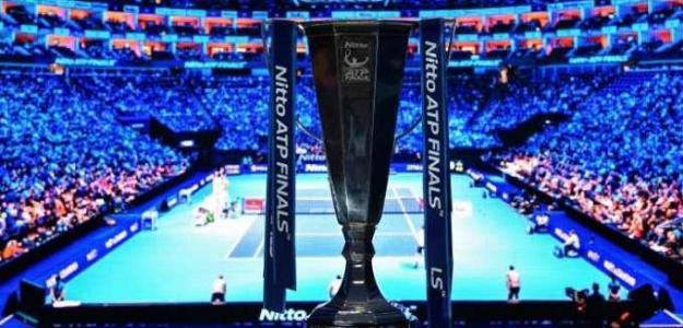 Nitto ATP Finals 2020: Análisis de los 8 tenistas. Foto: ATP