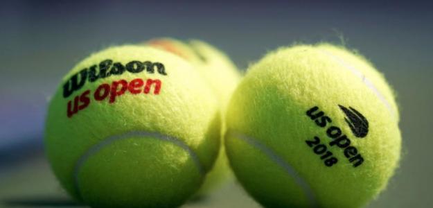 Nueva York se prepara para sus mejores partidos. Fuente: US Open
