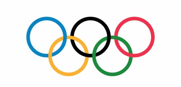 Los Juegos Olímpicos podrían ser aplazados. Fuente. Google