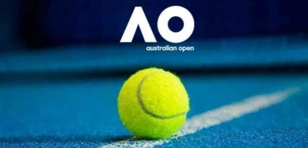 EN DIRECTO: Sorteo del cuadro del Open de Australia 2020