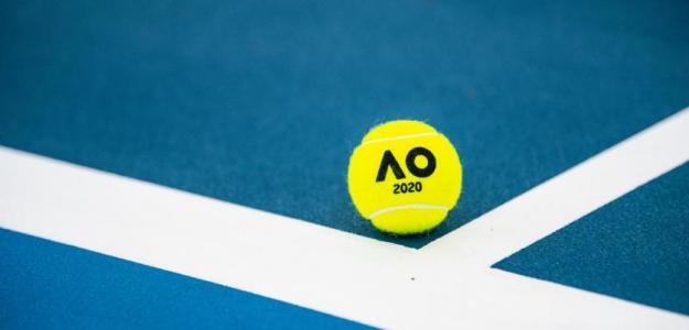 Open de Australia 2020: Análisis del cuadro masculino