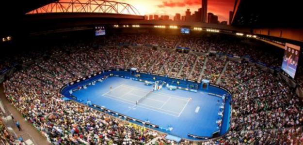 Seguimos en directo el sorteo del cuadro del Open de Australia 2019.
