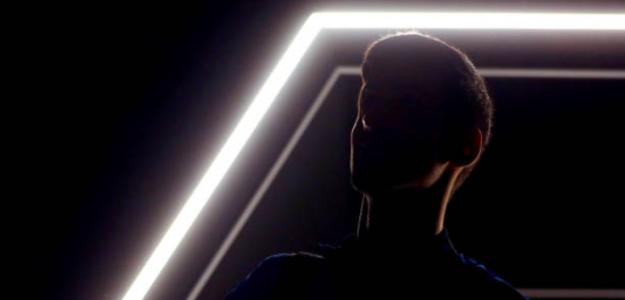 Novak Djokovic no estará este año en París-Bercy. Fuente: Getty