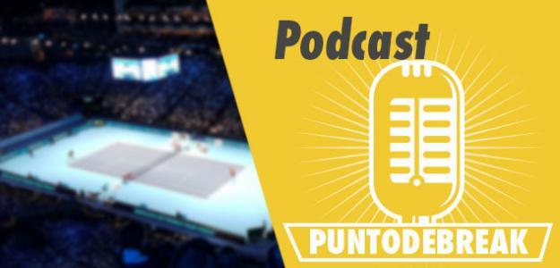Podcast Puntodebreak 1x03