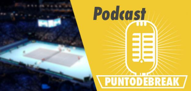 Podcast 1x10 de PdB.