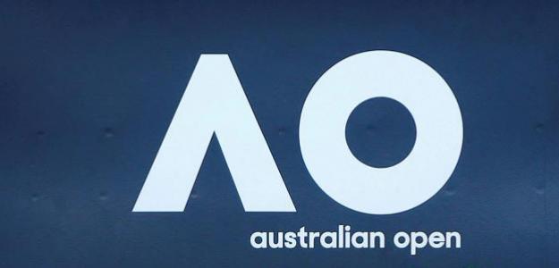 Positivos por coronavirus Open de Australia 2021. Foto: gettyimages