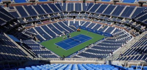 Predicciones y pronósticos para el US Open 2020. Foto: gettyimages
